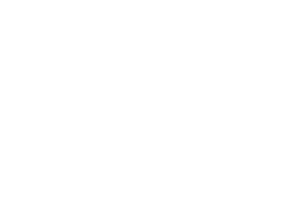 Chase Technology Solutions, Computers, Networks & WiFi